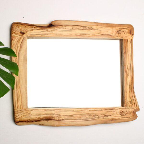 Ağaç Ayna