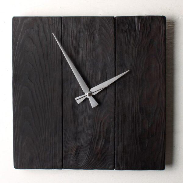 Ağaç Saat – Çam