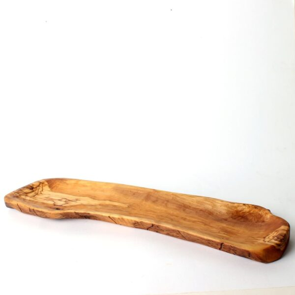 Ağaç Servis – Zeytin