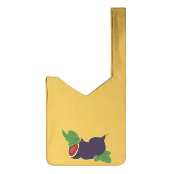 Fig – Düğüm Çanta
