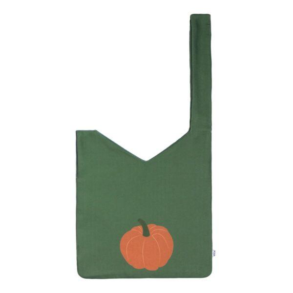 Pumpkin – Düğüm Çanta