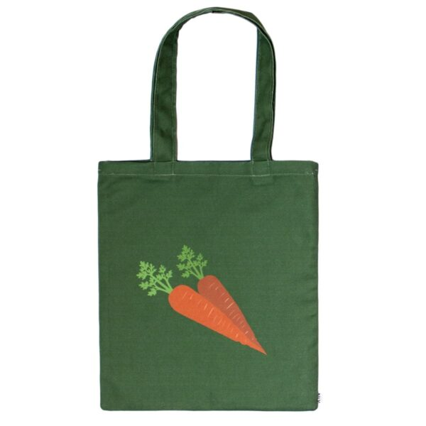 Carrot – Çanta