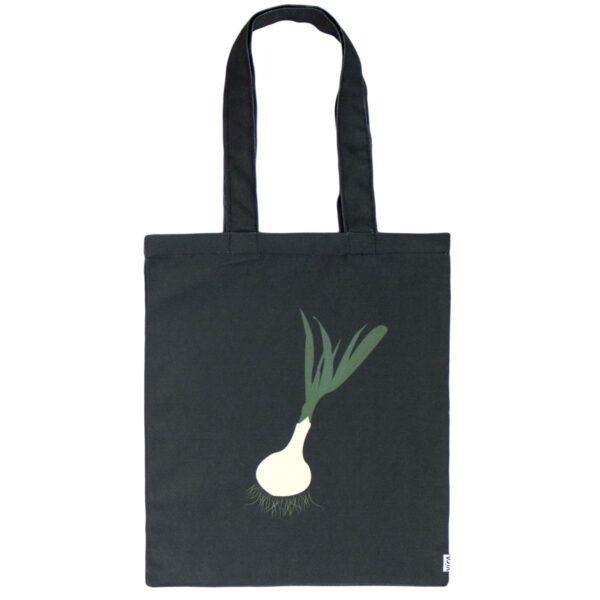Garlic – Çanta