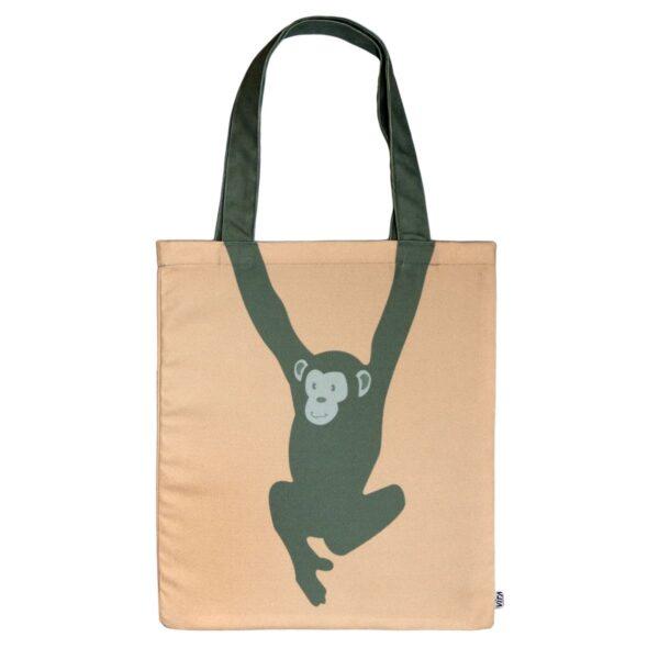 Monkey – Çanta