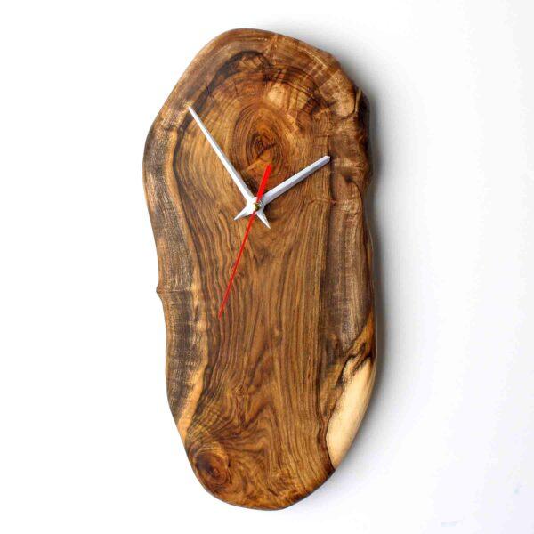 Ağaç Saat – Çitlembik