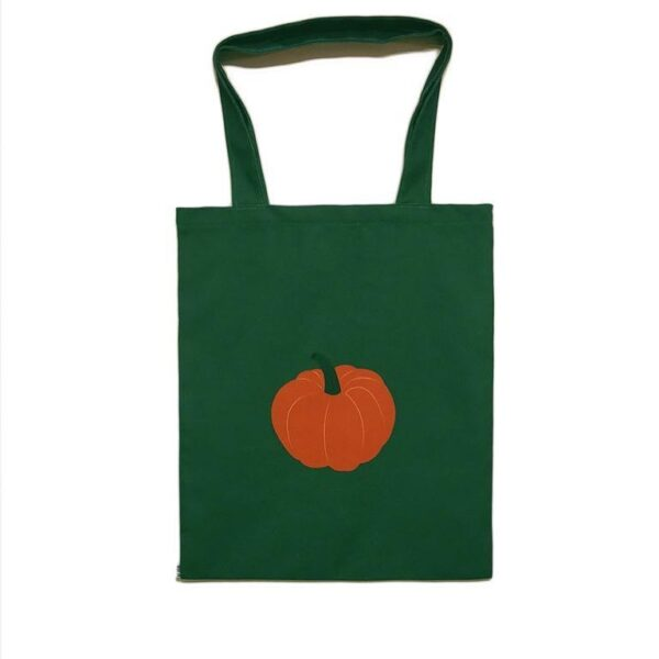 Pumpkin – Çanta