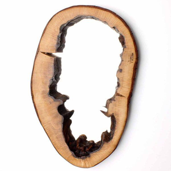 Ağaç Ayna – Meşe