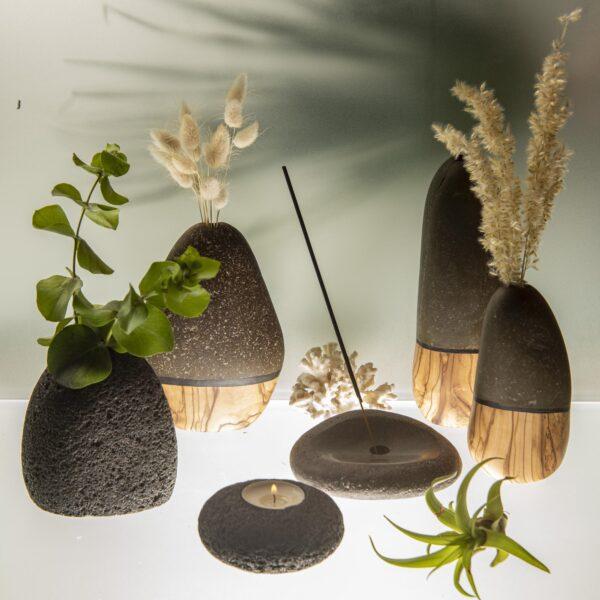 Doğal Taş Ürünler