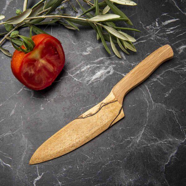 Ağaç Bıçak – Kayın