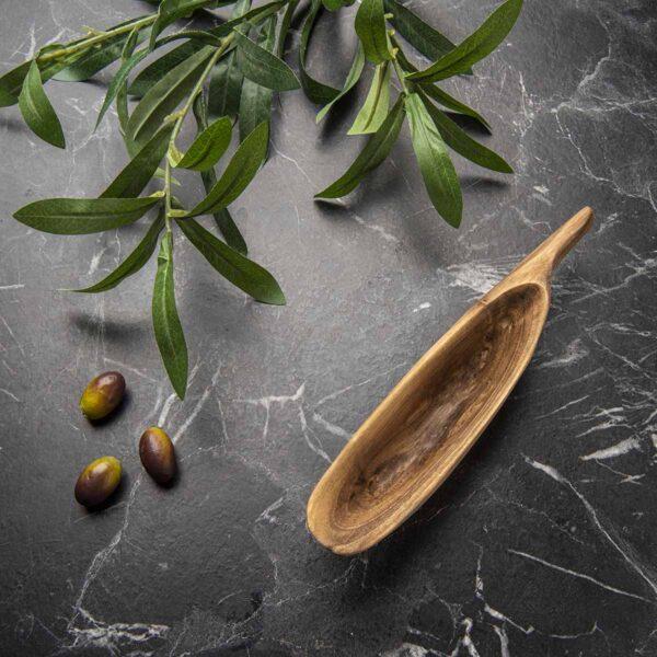Ağaç Kaşık – Ceviz