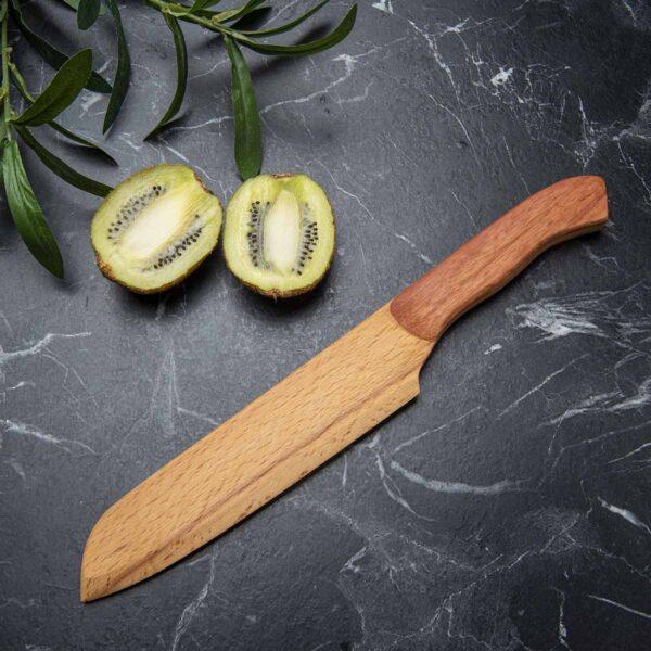 Ağaç Bıçak – Kayın & Okaliptus