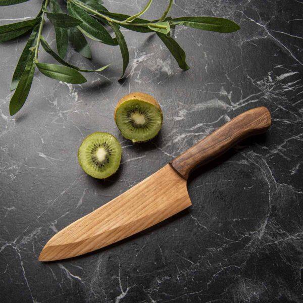 Ağaç Bıçak – Kayın & Maun