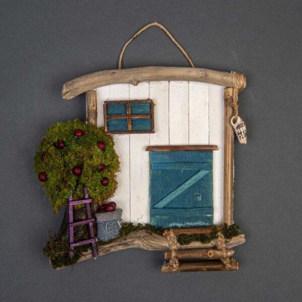 Deniz Evi – Küçük Boy